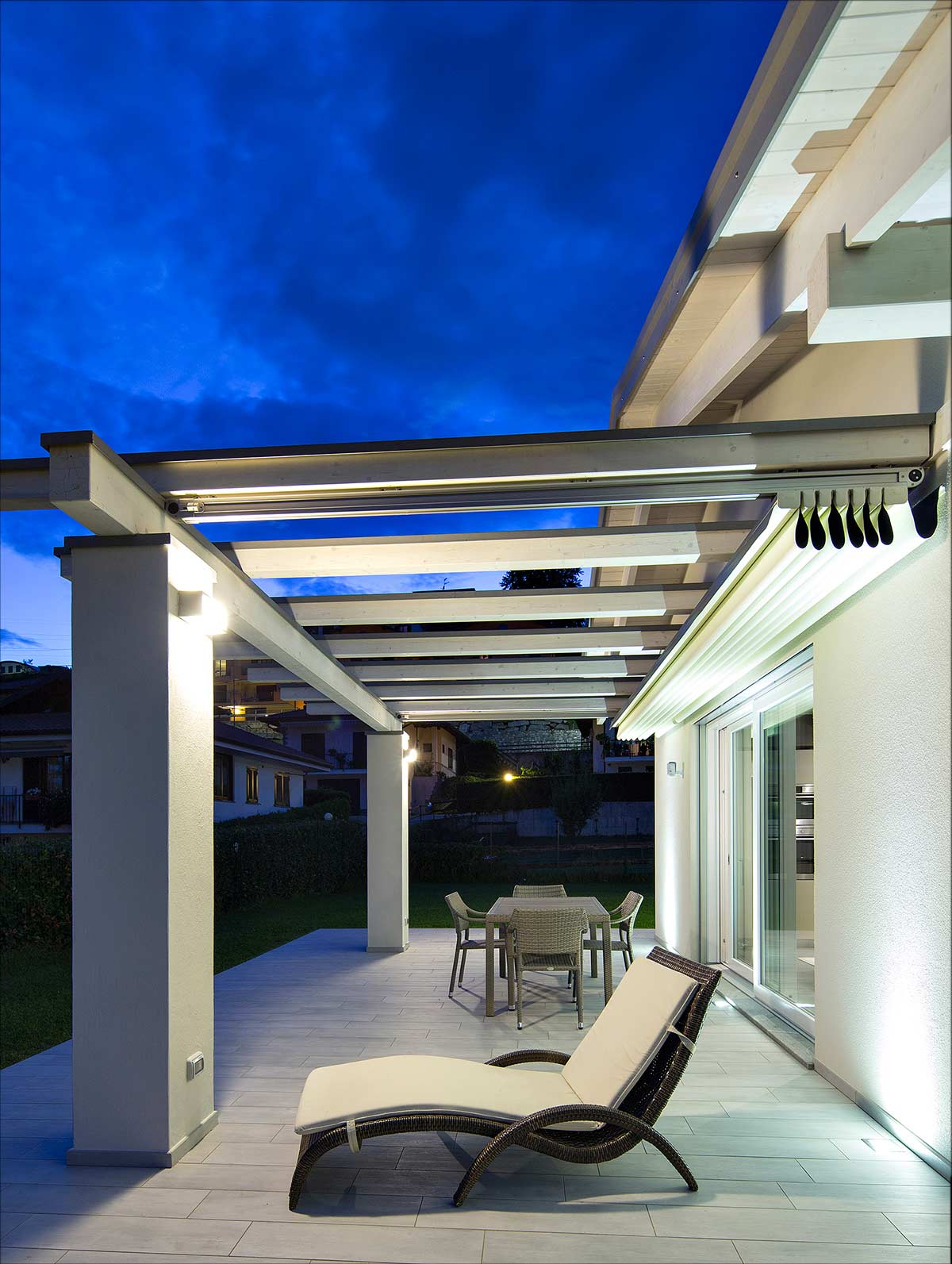 Autonomia-energia-elettrica-case-in-legno-Kager