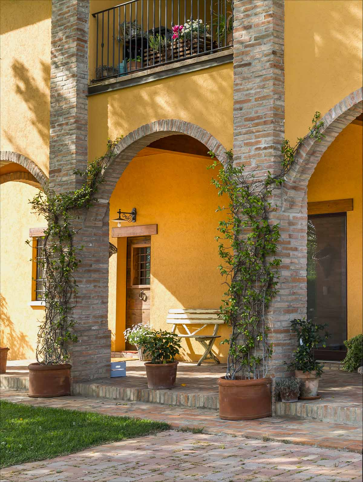Case-in-legno-sicurezza-sismica-terremoto-Emilia-2012-Kager-Italia