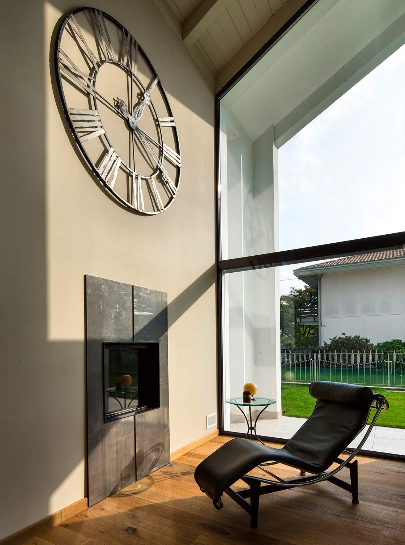 Domotica-casa-intelligente-controllo-remoto-case-in-legno-Kager-Italia